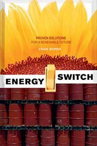 EnergySwitch