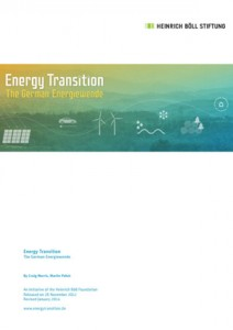 EnergyTransition